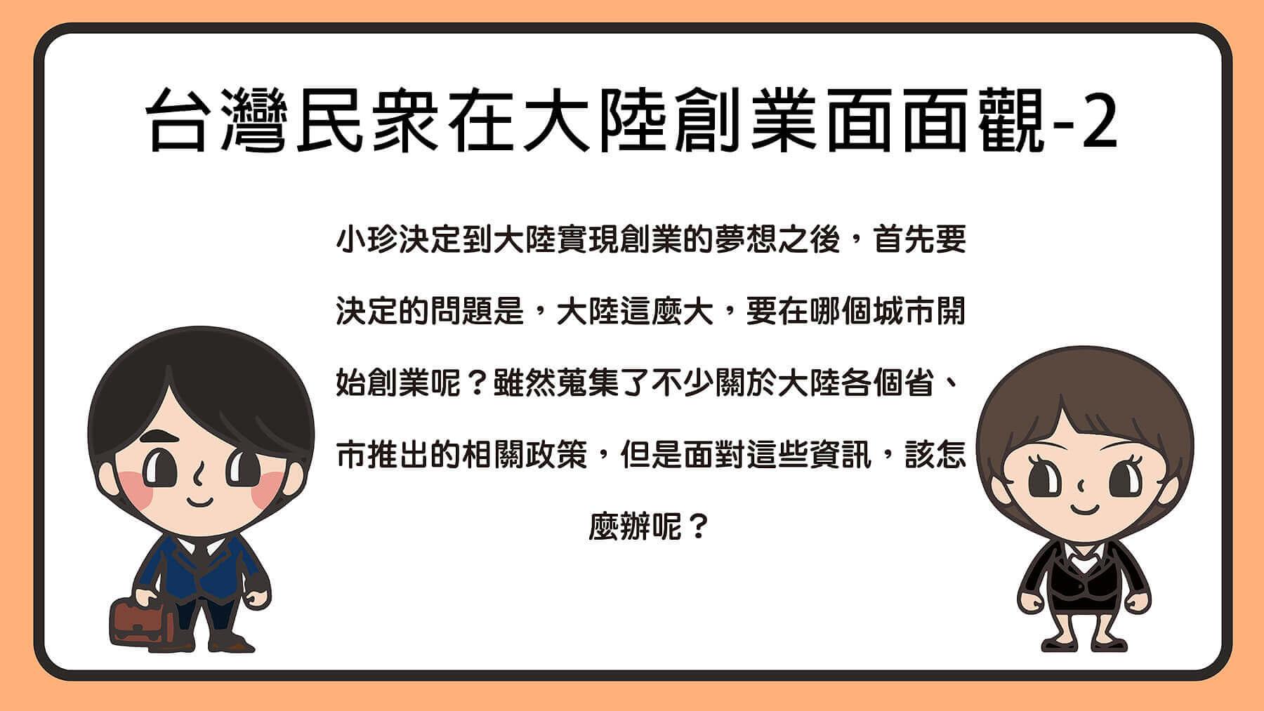 台青創業2